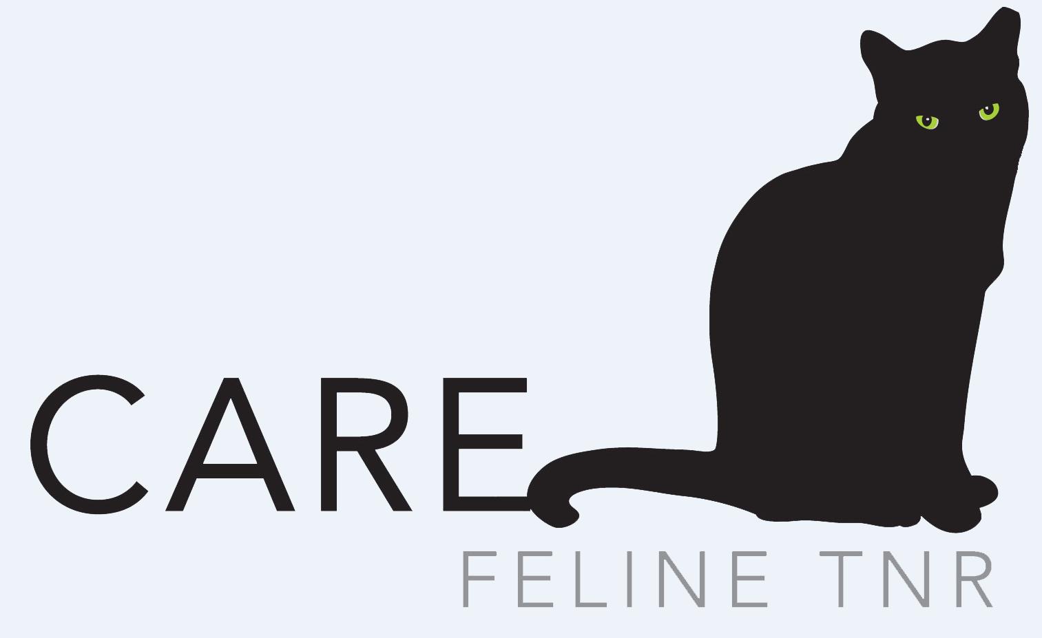 CARE Feline TNR