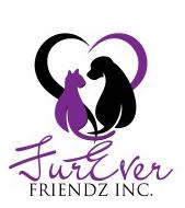 FurEver Friendz, Inc.