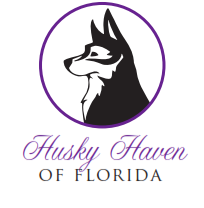 Husky Haven of Florida