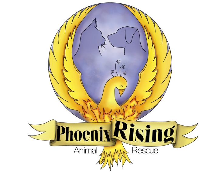 Phoenix Rising Animal Rescue