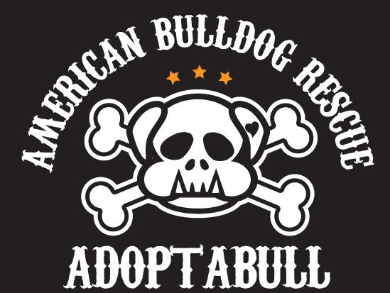 American Bulldog Rescue