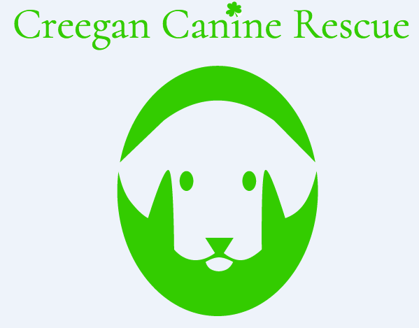 Creegan Canine Rescue