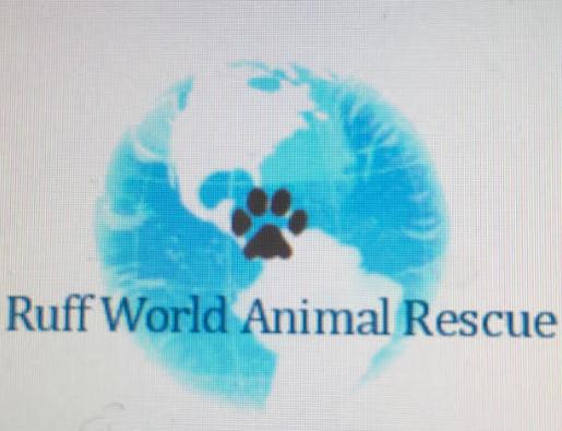 Ruff World Animal Rescue