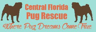 Central Florida Pug Rescue