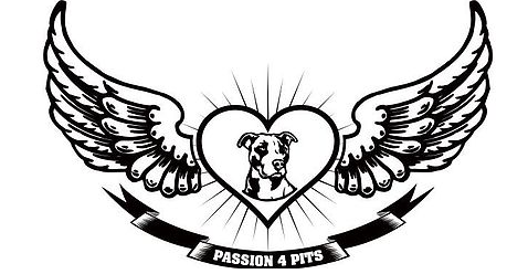 Passion 4 Pits Rescue