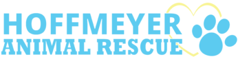 Hoffmeyer Animal Rescue
