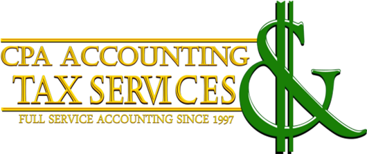 CPA Accounting Tax Services